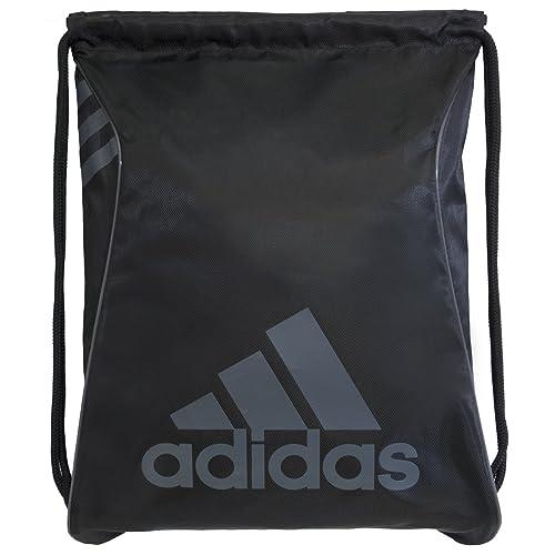 1c8b1e66d9 adidas Drawstring Bags  Amazon.com