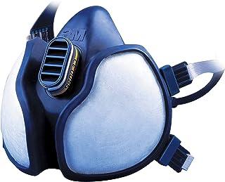 3M Masque protection pour produits chimiques4279+, ABEKP3, 1masque