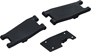 Losi FR Suspension Arm Set: Rock Rey, LOS234011