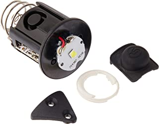Innovative Products Of America 75952 Stinger Led