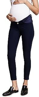 Women's Emma Skinny Maternity Jeans