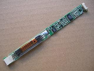 Toshiba Satellite P305D, U300, U305, U405D Tecra M6 M8 Inverter