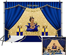 Best royal theme background Reviews