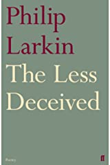 The Less Deceived Kindle Edition
