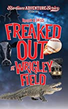 Best out at wrigley Reviews
