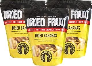 Best thin banana chips Reviews