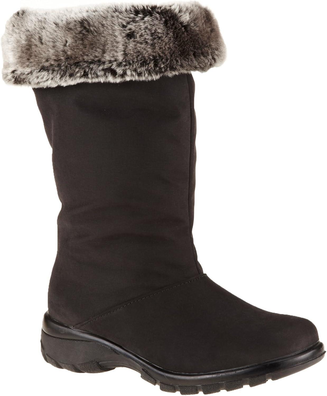 Toe Warmers Janet WW Winter Boot