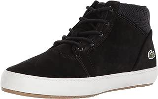 Women's Ampthill Chukka 417 1 Sneakers