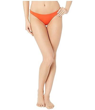 Billabong Sol Searcher Tonga Bikini Bottom (Samba) Women