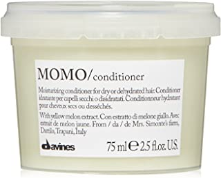 Best davines momo mask Reviews