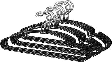 Idea Regalo Valigia di Legno BTTNW BA Baule Vintage Set di 2 Style Bagagli Vintage Tronco Petto Navy Bagagli Trunks Retro Valigia Europea Colore : Multicolore, Dimensione : Large+Small
