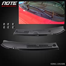 Best 2003 mustang grill Reviews