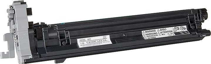 Konica Minolta Black Imaging Unit, 30000 Yield (A03100F)