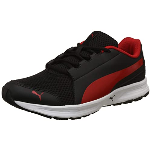 54ae4a47febc Puma Shoes  Buy Puma Shoes Online at Best Prices in India - Amazon.in