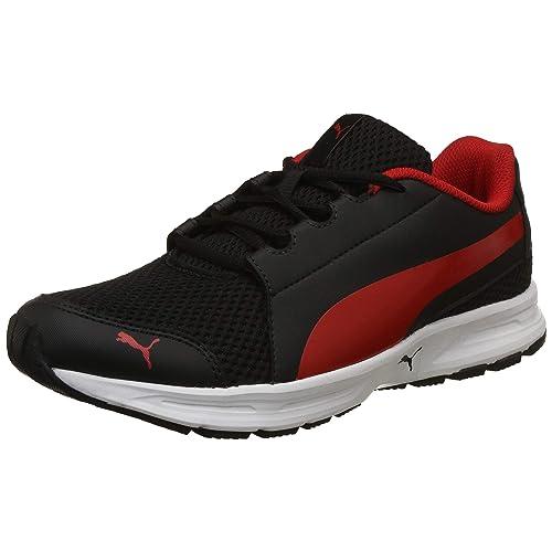 Puma Men s Sport Shoes  Buy Puma Men s Sport Shoes Online at Best ... 278635798