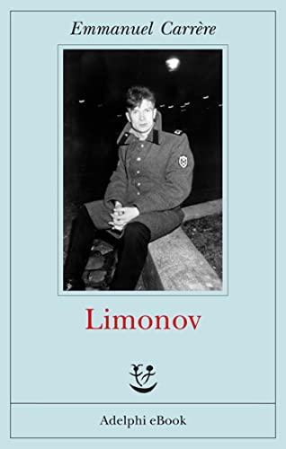 Books By Emmanuel Carrere_le Royaume_207079346x_fr - Emmanuel ...