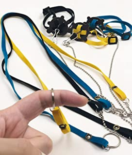 turtle accessories
