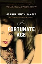 a fortunate age joanna smith rakoff