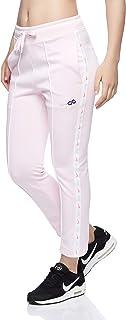 Nike Pant Hyper Femme Pant For Women