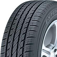 Toyo Extensa A/S All- Season Radial Tire-195/60R15 87T