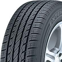 Toyo Tires Extensa A/S All Season Radial Tire-195/60R15 87T