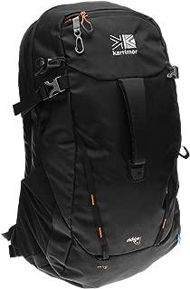Karrimor カリマー メンズ リュック 通勤 通学 旅行用 32L Ridge 32 Rucksack Back Packs UKブランド