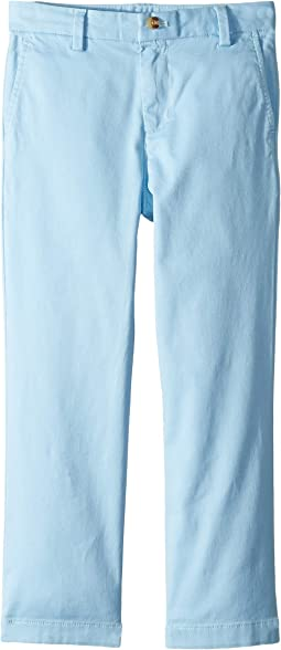 Stretch Breaker Pants (Toddler/Little Kids/Big Kids)