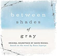 Best 13 shades of grey Reviews