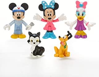 Best daisy duck mickey mouse Reviews