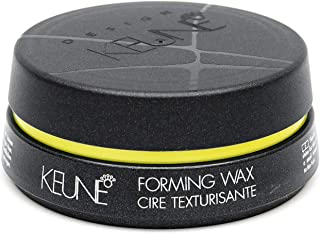 Forming Wax, 30 ml, Keune