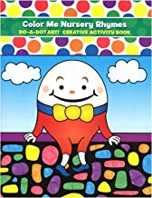 Best humpty dumpty dot to dot Reviews