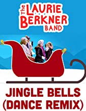 Best dance jingle bells 2018 Reviews