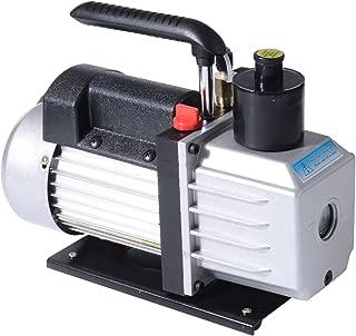 Best mini split vacuum pump Reviews