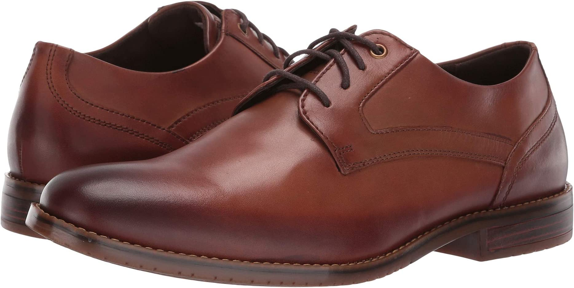 Link to Oxfords