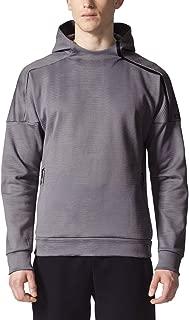 Best adidas zne hoodie grey Reviews