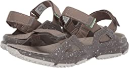 772153f55edf Women s Merrell Sandals + FREE SHIPPING