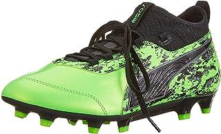 PUMA One 19.3 FG/AG, Chaussures de Football Homme