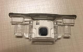 LG 50LH5730-UA Joystick/IR Sensor EBR78925201,55LB5900-UV 39LB5600-UZ 42LB5600-UZ 42LB5600-UH 39LB5600-UH 32LB5600-UH 60LB5900-UV 50LB5900-UV 47LB5900-UV 50LB5900 32LB5600-UZ.