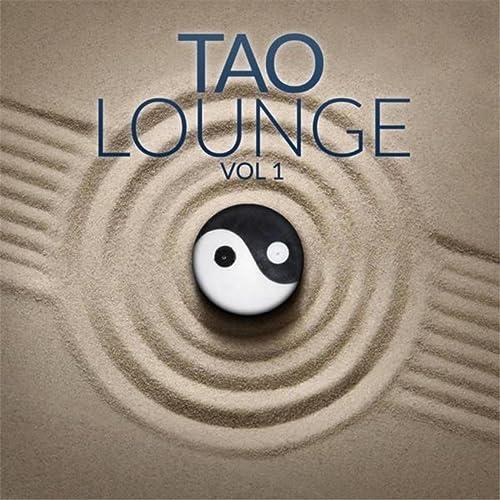 TAO Lounge by Tao Lounge on Amazon Music - Amazon com