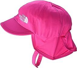 Mr. Pink 1