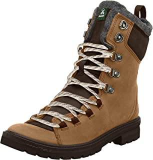 Kamik Roguehiker Women's Boot