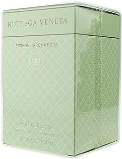Bottega Veneta Essence Aromatique Eau De Cologne Spray 50ml/1.6oz