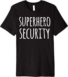 Best funny security jokes Reviews