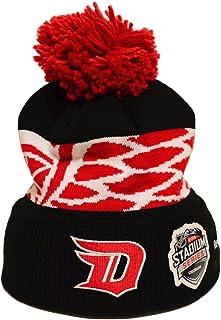 50603f4e328 Amazon.com  Reebok - NHL   Skullies   Beanies   Caps   Hats  Sports ...