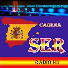 Best radio online cadena ser Reviews