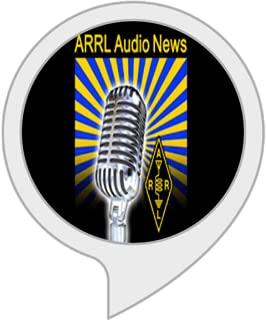 arrl news