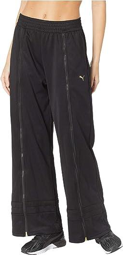 Varsity Pants