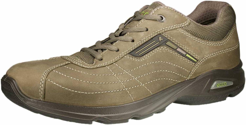 ECCO Light III 810504, Men's Hiking shoes