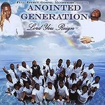 Best full effect gospel ministries Reviews