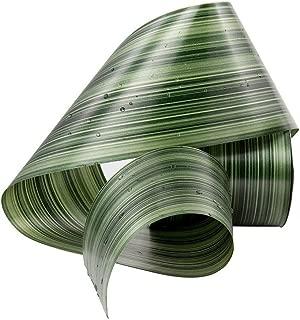 Best floral pattern ribbon Reviews